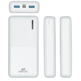 Купить ᐈ Кривой Рог ᐈ Низкая цена ᐈ Процессор AMD Ryzen 5 1600 (3.2GHz 16MB 65W AM4) Box (YD1600BBAFBOX)