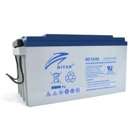 Купить ᐈ Кривой Рог ᐈ Низкая цена ᐈ Модуль памяти DDR4 8GB/2400 G.Skill Aegis (F4-2400C15S-8GIS)