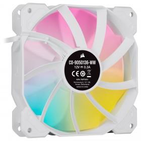 Кабель SATA-Power supply (3798)