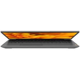 Купить ᐈ Кривой Рог ᐈ Низкая цена ᐈ Модуль памяти DDR4 2х16GB/3600 G.Skill Ripjaws V Red (F4-3600C19D-32GVRB)