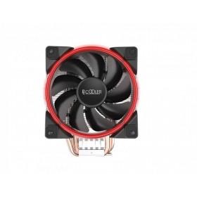 Кабель передачи данных Cablexpert (CC-SATAM-DATA90-0.8M) SATAIII-SATAIII, угловой, 80см