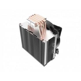 Кабель передачи данных Cablexpert (CC-SATAM-DATA90-0.3M) SATAIII-SATAIII, угловой, 30см