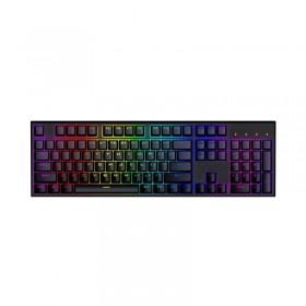 Купить ᐈ Кривой Рог ᐈ Низкая цена ᐈ Холодильник Grunhelm GF-50M