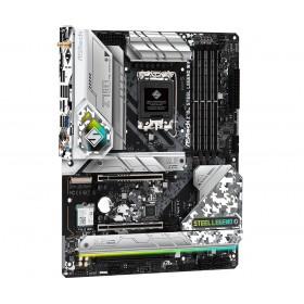 Купить ᐈ Кривой Рог ᐈ Низкая цена ᐈ Видеорегистратор Dahua DH-NVR608-32-4KS2