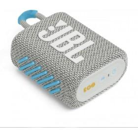 Купить ᐈ Кривой Рог ᐈ Низкая цена ᐈ Кабель Cablexpert (CCBP-HDMIPCC-5M) HDMI - HDMI v.2.0, 5м