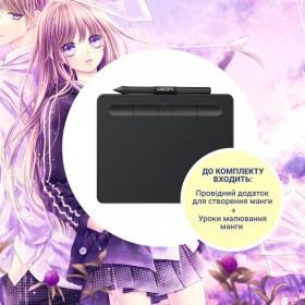 Купить ᐈ Кривой Рог ᐈ Низкая цена ᐈ Блок питания CoolerMaster MWE 650 Bronze V2 650W (MPE-6501-ACAAB-EU)