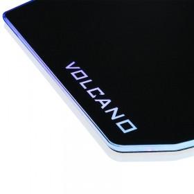 Кабель USB3.0 Viewcon VV003, 1.5м AM/BM