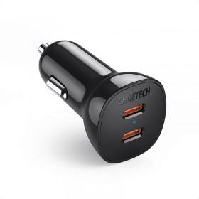 Купить ᐈ Кривой Рог ᐈ Низкая цена ᐈ Видеорегистратор Dahua DH-NVR5216-4KS2