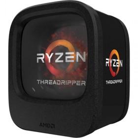 Модуль памяти DDR4 2x8GB/3000 GOODRAM Iridium X Black (IR-X3000D464L16S/16GDC)
