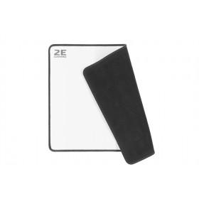 Кабель Viewcon VV 043-15м. активный удлинитель USB, до 15м