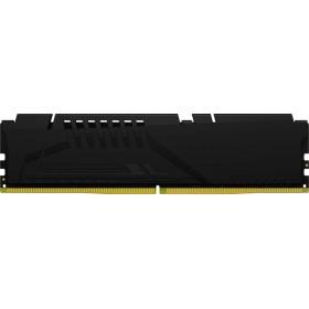 Купить ᐈ Кривой Рог ᐈ Низкая цена ᐈ Процессор Intel Core i7 9700F 3.0GHz (12MB, Coffee Lake, 65W, S1151) Box (BX80684I79700F)