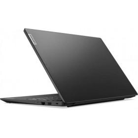 Купить ᐈ Кривой Рог ᐈ Низкая цена ᐈ Мышь беспроводная Logitech M171 (910-004640) Blue/Black USB