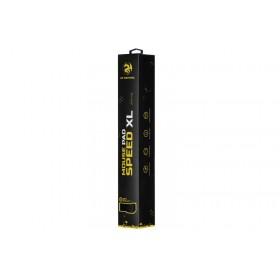 Кабель Gembird CCP-USB2-AMAF-10 удлинитель USB 2.0 AM/AF 3,0 м
