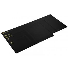 Кабель ATcom удлинитель USB2.0 AM/AF 1.8 м. Ферритовый фильтр