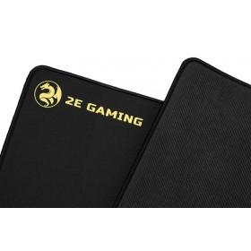 Кабель ATcom удлинитель USB2.0 AM/AF 5.0 м. 2 Ферритовых фильтра, белый