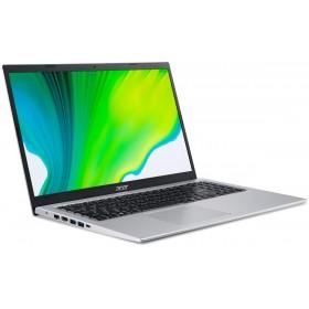 Купить ᐈ Кривой Рог ᐈ Низкая цена ᐈ Мышь Razer Viper (RZ01-02550100-R3M1) Black USB