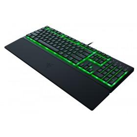 Купить ᐈ Кривой Рог ᐈ Низкая цена ᐈ Мышь беспроводная A4Tech G3-280A Grey USB Wireless лазерная