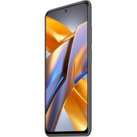 Купить ᐈ Кривой Рог ᐈ Низкая цена ᐈ Мышь беспроводная A4Tech G11-760N Black USB