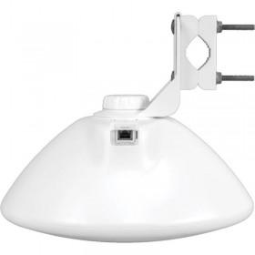 Купить ᐈ Кривой Рог ᐈ Низкая цена ᐈ Мышь беспроводная SpeedLink Kappa (SL-630011-BK) Black USB