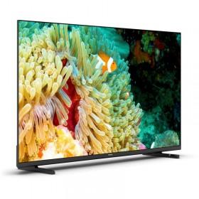Купить ᐈ Кривой Рог ᐈ Низкая цена ᐈ Мышь беспроводная SpeedLink Kappa (SL-630011-BE) Blue USB