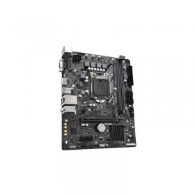 Купить ᐈ Кривой Рог ᐈ Низкая цена ᐈ Мышь беспроводная Logitech G903 Lightspeed (910-005084) Black USB