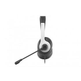 """Купить ᐈ Кривой Рог ᐈ Низкая цена ᐈ Накопитель внешний HDD 3.5"""" USB 10.0TB Seagate Expansion Black (STEB10000400)"""