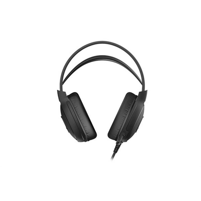 """Купить ᐈ Кривой Рог ᐈ Низкая цена ᐈ Накопитель внешний HDD 3.5"""" USB 8.0TB Seagate Expansion Black (STEB8000402)"""