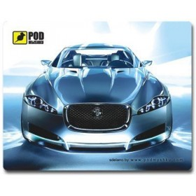 MS Office 2010 Home and Business Russian DVD ОЕМ (T5D-01549)