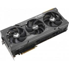 Купить ᐈ Кривой Рог ᐈ Низкая цена ᐈ Кофемолка Bosch TSM6A017C