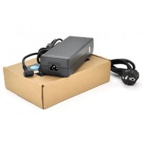 Купить ᐈ Кривой Рог ᐈ Низкая цена ᐈ Экшн-камера AirOn ProCam 7 Grey (4822356754472)