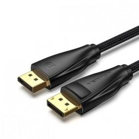 Купить ᐈ Кривой Рог ᐈ Низкая цена ᐈ Водонагреватель Holmer HHW-101