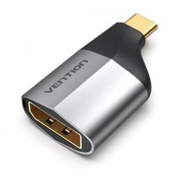 Купить ᐈ Кривой Рог ᐈ Низкая цена ᐈ Холодильник Samsung RB33J3000SA/UA
