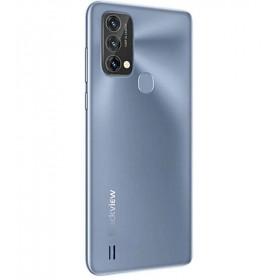 Купить ᐈ Кривой Рог ᐈ Низкая цена ᐈ Модуль памяти DDR4 16GB/3200 Patriot Viper Steel Gray (PVS416G320C6)
