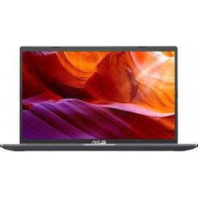 Купить ᐈ Кривой Рог ᐈ Низкая цена ᐈ Настольная плита Ergo IHP-1601