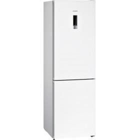 Купить ᐈ Кривой Рог ᐈ Низкая цена ᐈ Видеорегистратор Dahua DH-NVR5232-4KS2