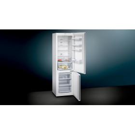 Купить ᐈ Кривой Рог ᐈ Низкая цена ᐈ Процессор AMD Phenom II X2 B55 (Socket AM3) Tray (HDXB55WFK2DGM)