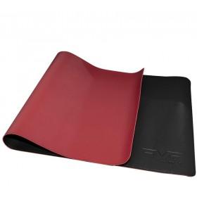 Кабель Viewcon VE 056 активный удлинитель USB, до 25м