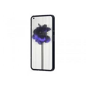Купить ᐈ Кривой Рог ᐈ Низкая цена ᐈ Инжектор Mikrotik GPeR (Gigabit удлинитель PoE на 100 м)