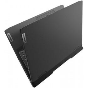 """Купить ᐈ Кривой Рог ᐈ Низкая цена ᐈ Накопитель внешний SSD 2.5"""" USB 1.0TB Samsung T5 Black (MU-PA1T0B/WW)"""