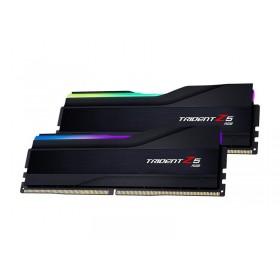 Купить ᐈ Кривой Рог ᐈ Низкая цена ᐈ Мышь беспроводная Trust GXT 115 Macci (22417) Black USB