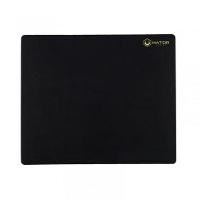 """Ноутбук Acer Swift 1 SF113-31-C7YY (NX.GNLEU.009); 13.3"""" FullHD (1920x1080) IPS LED матовый / Intel Pentium N4200 (1.1 ГГц) / RA"""