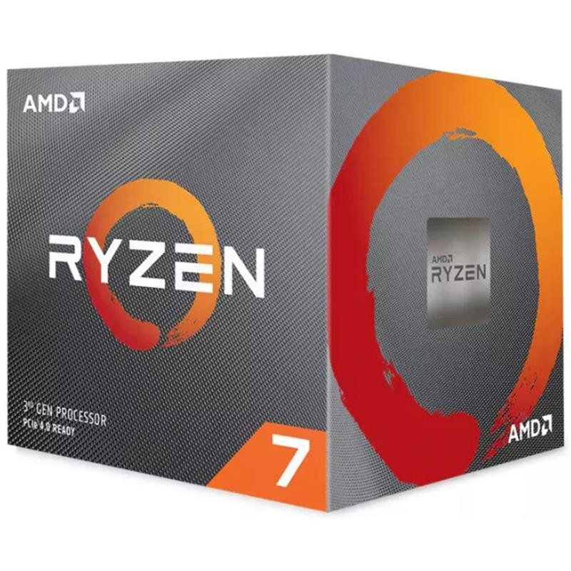 Модуль памяти DDR4 2x8GB/3000 GOODRAM Iridium X Blue (IR-XB3000D464L16S/16GDC)
