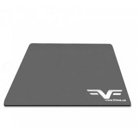 Комплект (клавиатура, мышь) Genius Slimstar КМ-125 Ukr (31330209106) USB