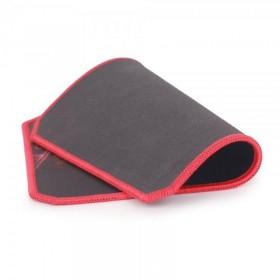 """Моноблок Lenovo 310-20 (F0CL007AUA); 19.5"""" (1600х900) TN / Intel Pentium J4205 (1.5 - 2.6 ГГц) / RAM 8 ГБ / HDD 1 ТБ / Intel HD"""