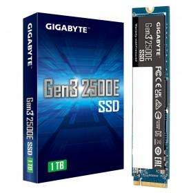 Купить ᐈ Кривой Рог ᐈ Низкая цена ᐈ Веб-камера TRUST Trino HD video Webcam (18679)