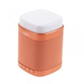 """Купить ᐈ Кривой Рог ᐈ Низкая цена ᐈ Накопитель внешний SSD 2.5"""" USB  500GB Samsung T5 (MU-PA500B/WW)"""