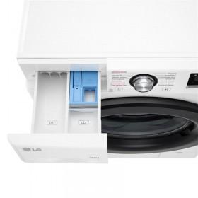 Купить ᐈ Кривой Рог ᐈ Низкая цена ᐈ Веб-камера Trust Exis webcam Black-Silver (17003)