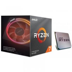 Модуль памяти DDR4 2x8GB/3000 GOODRAM Iridium X Blue (IR-XB3000D464L16S/16GDC)