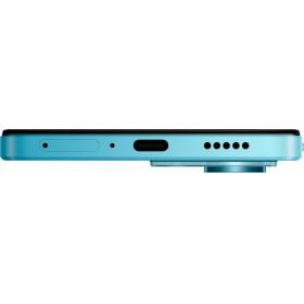 """Купить ᐈ Кривой Рог ᐈ Низкая цена ᐈ Детские смарт-часы Nomi Kids Transformers W2s Red (491808); 1.3"""" (240х240) TN сенсорный / Me"""