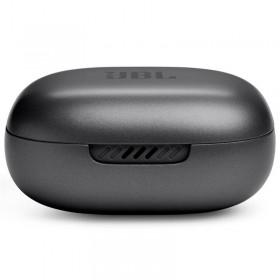 """Купить ᐈ Кривой Рог ᐈ Низкая цена ᐈ Детские смарт-часы Nomi Kids Transformers W2s Yellow (491807); 1.3"""" (240х240) TN сенсорный /"""